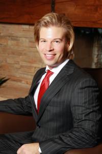 Andrew Bart Angel Investor