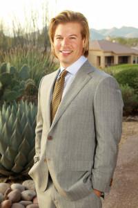 Andrew Bart Tech Entrepreneur