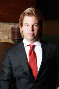 Andrew Bart Venture Capital
