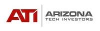Arizona Tech Investors