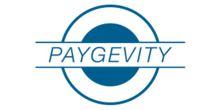 Paygevity